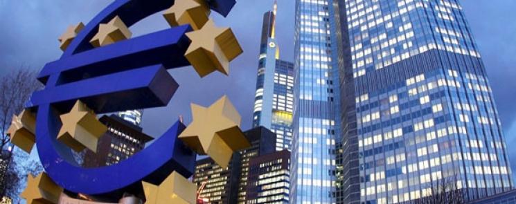 Совет ЕС