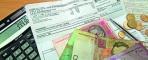 оформление субсидий на оплату услуг ЖКХ в Украине