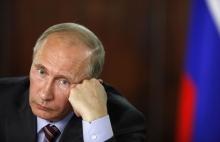 Россия будет возмещать ущерб от санкций из федерального бюджета